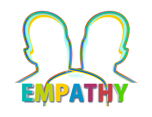Empathy: A Powerful Healer