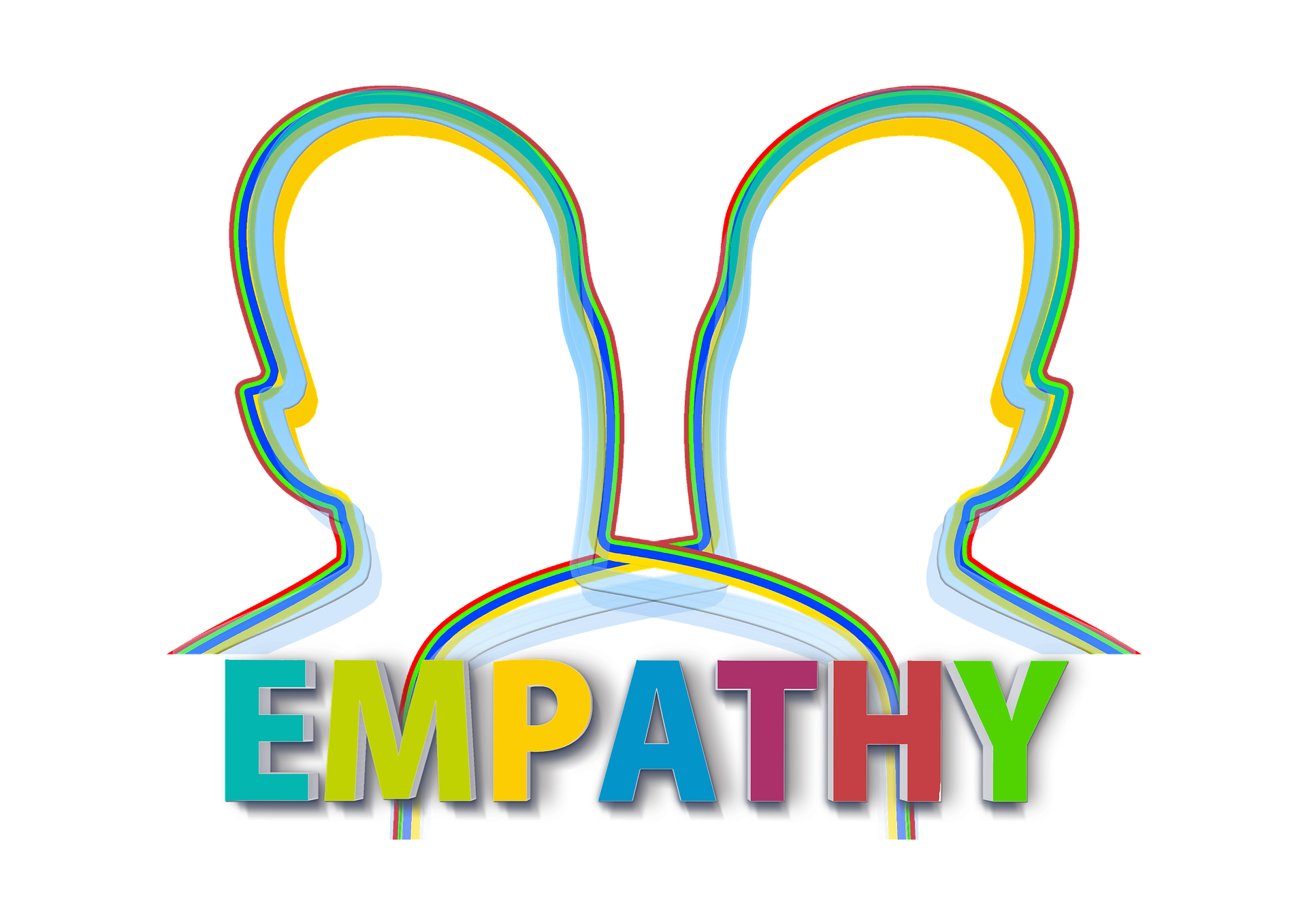 Empathy: A Powerful He...